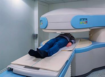 Клинико-диагностическая лаборатория или рентген кабинет