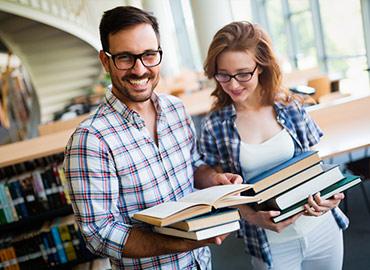 Средне-специальное и высшее образование